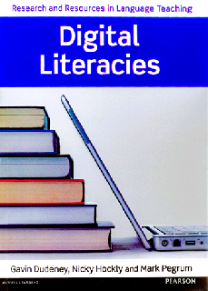 Motivating Learning Research and Resources in Language Teaching