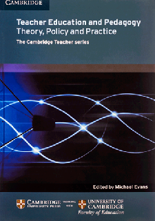 Teacher Education and Pedagogy Theory Policy and Practice