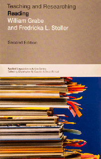 Teaching and Researching Reading 2nd Edition