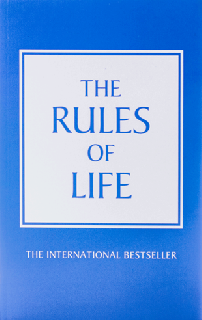 The Rules of Life - Templar