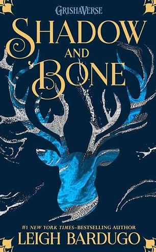 Shadow and Bone - The Shadow and Bone Trilogy 1
