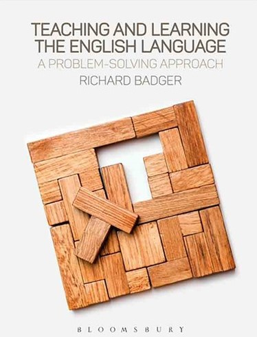 Teaching And Learning the English Language a Problem-Solving Approach